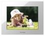Цифровая фоторамка ViewSonic VFD873-50E