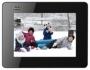 Цифровая фоторамка ViewSonic VFM886-50E