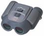 Бинокль Vixen Compact 7-20x21 CF Zoom
