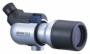 Подзорная труба Vixen Geoma 52-A